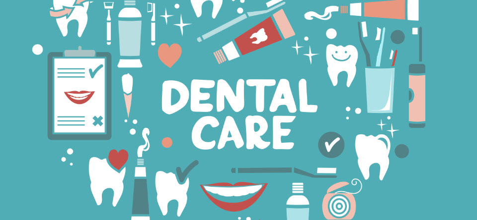 Simply Dental > Call us Today >   (604)-684-1742
